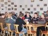 Jahreshauptversammlung 1. FC Baunach 2011