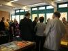 Tag der offenen Tür, VHS Bamberg Land, 2011 in Baunach