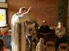 Einweihung Kinderkrippe St. Michael