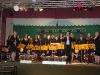 Jahreskonzert Musikverein