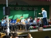 Jugendkonzert Musikverein