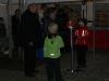 Adventsmarkt Rattelsdorf 2011