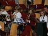 Gemeinschaftskonzert Gesang- und Musikverein 2011