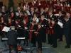 SONY DSCGemeinschaftskonzert Gesang- und Musikverein 2011