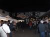Weihnachtsmarkt Medlitz