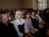 Besuch der Partnergemeinde Kilstett/Frankreich
