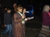 Martinsumzug Kirchschletten 2011