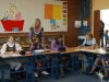 Schuleinweihung Zapfendorf