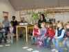 Sprachberaterprojekt Kindergarten St. Christophorus