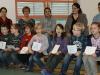 Sprachberaterprojekt Kindergarten St. Christophorus
