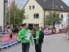 4. Kemmerner-Kuckuckslauf 2012