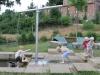 Spielplatztest Landesgartenschau