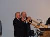 Adventskonzert in Baunach, 16. Dezember 2012