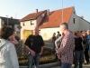 Umgehungsstraße Baunach, Aktion 2012