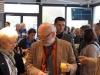 Eröffnung Messingschlager Concept Store, Oktober 2012