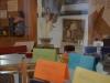 Schulausstellung Heimatmuseum Baunach, 2012