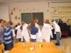 Klimamobil 2012 in der Baunacher Grundschule