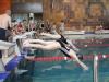 Baunach Kreismeisterschaft Schwimmen Klassen 3/4