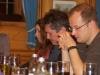 Jahreshauptversammlung Musikverein Stadtkapelle Baunach 2012