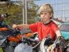 Schulfest Baunach 2012