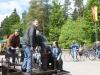 Tag des Waldes Sonntag Breitengüßbach