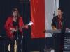 1200 Jahre Breitengüßbach: Abschlussfeier, 29. Dezember 2012