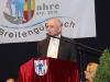 """Festabend zur Eröffnung des Jubiläumsjahres \""""1200 Jahre Breitengüßbach\"""""""
