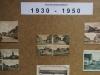 Neujahrsempfang und Ausstellungseröffnung 1200 Jahre Breitengüßbach
