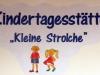 25 Jahre Gemeinde-Kita in Breitengüßbach, Juli 2012