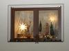 14. Adventsfenster Breitengüßbach, 14. Dezember 2012