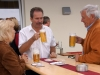 Brauerei Main Seidla, Breitengüßbach, Eröffnung 31. August 2012