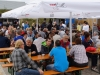Brauerei Main Seidla, Breitengüßbach, Eröffnung 1. September 2012