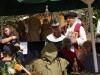 1200 Jahre Breitengüßbach, Festwochenende, 21. Juli