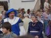 1200 Jahre Breitengüßbach, Festwochenende, 22. Juli