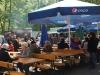 Tag des Waldes Samstag Breitengüßbach