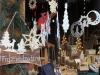Weihnachtsmarkt Breitengüßbach, 1. und 2. Dezember 2012