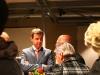 2012 Jubiläum Nordbayerischer Musikbund Festakt