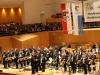 2012 Jubiläum Nordbayerischer Musikbund Galakonzert
