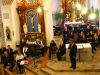 2012 Adventskonzert Kemmern