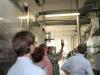 SPD-Kreistagsfraktion besucht Kemmern 2012