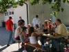 Ferienprogramm Kemmern 2012