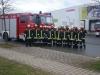 THL-Leistungsprüfung der FFW Kemmern 2012