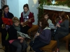 Fränkische Weihnacht 2012 in Kemmern