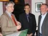 Jahreshauptversammlung SC Kemmern 2012