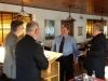 Jahreshauptversammlung Soldaten- und Reservistenkameradschaft Kemmern 2012