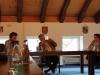 2012 Kemmern Jugendforum