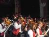 Konzert MV Kemmern