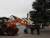 2012 Kemmern Krippenaufbau