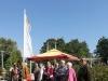 2012 Kemmern Landesgartenschau
