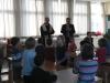 2012 Kemmern Segnung Vorschulgruppenraum